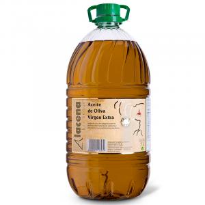 aceite akacena duqye cornicabra
