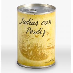 judias_perdiz