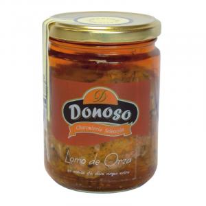 lomo_orza_donoso