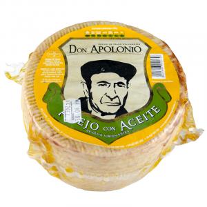 apolonio_mezcla_añejo_aceite