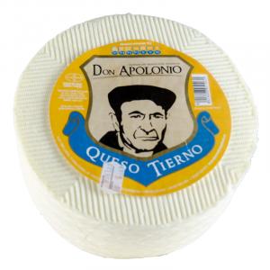 queso_don_apolonio_tierno_mezcla