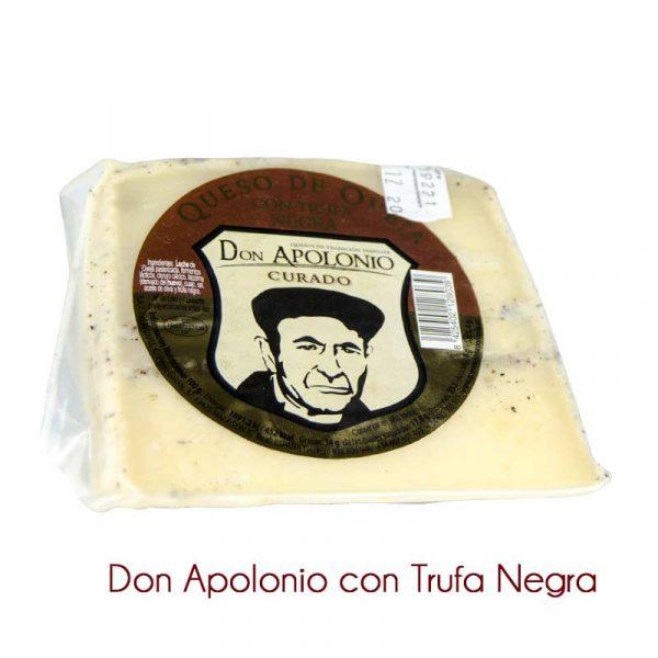 cuna_oveja_trufa_queso_apolonio